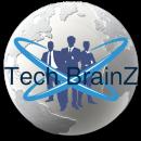 Tech BrainZ Consulting photo