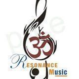 Resonance Music photo