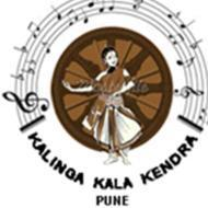 Kalinga Kala Kendra photo