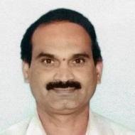 Sudarshan Ap photo