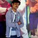 Mahendra Singh photo