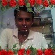 Amit Das photo