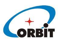 Orbit T. photo