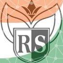 RSM Technologies photo