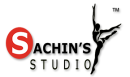 Sachins Studio photo