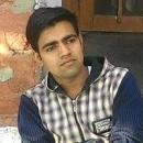 Piyush Shishodia photo