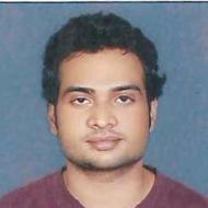 Gajaindra Singh photo
