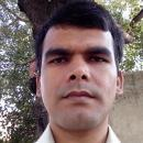 Chandan Kumar Singh photo