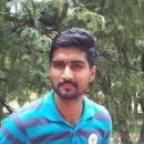 Puneet Kaushik photo