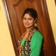 Puja S. photo