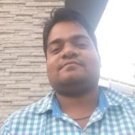 Ritesh ICWA Coaching trainer in Chennai