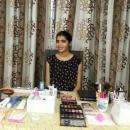 Priyanka Jain photo