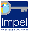 Impel Overseas Education photo