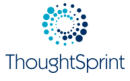 Thoughtsprint photo