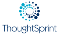 Thoughtsprint Solutions photo