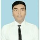 Ashish Mishra photo