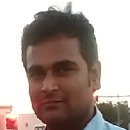 Ranjeet Pandey Business Objects trainer in Pune