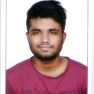Samrat Das photo - 1542234-medium190