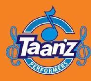 Tansen S. photo