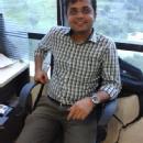 Mayank Paurush photo