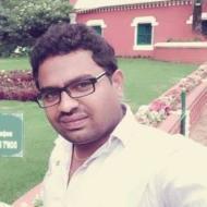 Harinath Bingi photo