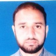 Mohd Aslam Dar photo