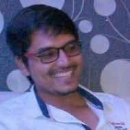 Ashish Tiwari photo