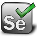 Excel photo