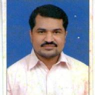 G Venkat Reddy photo