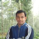 Hemadri Nagaraj photo