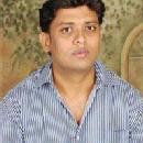 Bharath picture