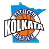 Kolkata Basketball Academy photo