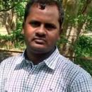 Mnaohar S photo