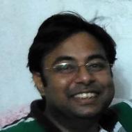 S Das Interview Skills trainer in Kolkata