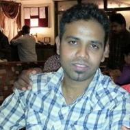Balakumar K Software Testing trainer in Bangalore