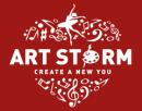 Art Storm photo