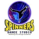 Spinners Dance Studio photo