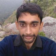 Vishnu Bharani Sivakumar photo