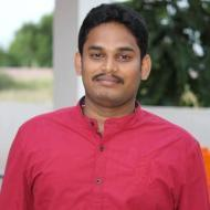 Rakesh Reddy Staad Pro trainer in Hyderabad