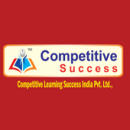Competitive Learning Success photo