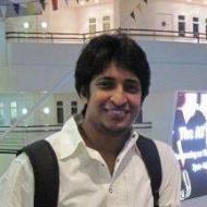 Pawan Kumar photo
