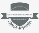 Uday Network Academy photo