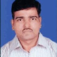 Anoj Kumar Class 9 Tuition trainer in Delhi