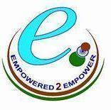 Edot Academy photo
