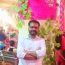 Bhaskara Nand Tiwari photo