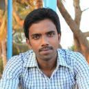 Edwin Raj photo