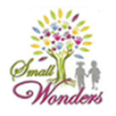 Small Wonders photo
