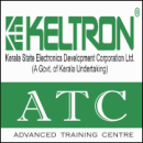 Keltron Advanced Training Centre photo