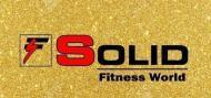 Solid Fitness World photo