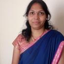 Rajitha photo